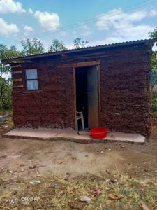 Project Updates   The Kitale Project